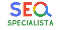 Keresőoptimalizálás, linképítés, SEO Audit